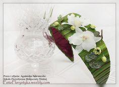 diadème fleuri