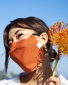 Best Face Mask, Diy Face Mask, Homemade Face Masks, Coton Biologique, Christen, Fashion Face Mask, Halloween Masks, Mask Design, Go Shopping