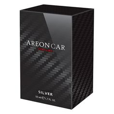 Buy Areon Car Perfume Gel, Air Freshener Online in India Car Perfume, Best Perfume, New Surface, Car Tools, Air Freshener, Fragrance, Conditioner, How To Apply, Good Things