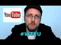 Where's The Fair Use? - Nostalgia Critic - YouTube  Very important for people who love to watch YouTube content. Support this cause. Because YouTube's system is WRONG!