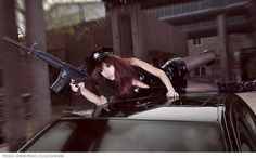 Photos, statistics, gallery, info about Chinese young sexy model Jessica Liu Shi Han (from Changsha, Hunan); often compared to Angelababy and Ayumi Hamasaki. Changsha, Angelababy, China, Gallery, Sexy, Cute, Model, Roof Rack