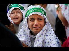 بكاء الأطفال عند سماع تلاوة  القارئ الطفل جواد فروغی سورة الضحی والشرح