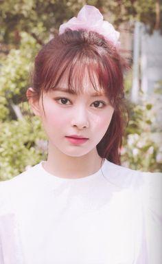 Nayeon, South Korean Girls, Korean Girl Groups, Twice Photoshoot, Twice Jihyo, Tzuyu Twice, Latest Pics, Pop Group, Photo Book