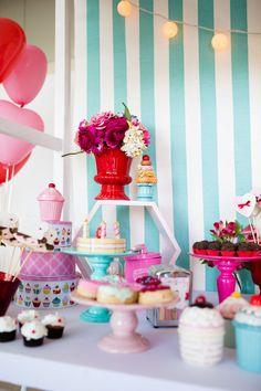festa infantil confeitaria analu aline inagaki madrica festas inspire-30