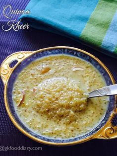 Recipe index recipes to cook pinterest kerala bananas and recipe index recipes to cook pinterest kerala bananas and sugaring forumfinder Gallery