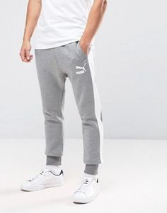 e3acdbf1e20c 19 Best Sweats   Joggers images
