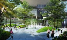 Shenzhen-bay-tech-eco-park-concept_33