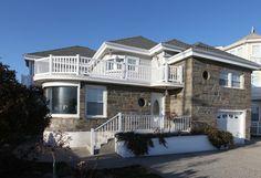 4809 Atlantic Brigantine Boulevard, Brigantine, NJ 08203 $775,000