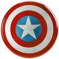 kapitan ameryka tarcza - Szukaj w Google