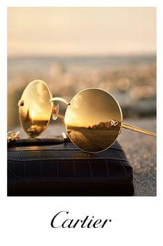 2804 Best accessories images in 2019   Jewelry, Jewel box, Jewellery box 0f828d984b