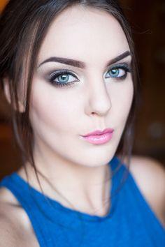 MOTD: Ma douce souffrance Makeup, Beauty, Make Up, Beauty Makeup, Beauty Illustration, Bronzer Makeup