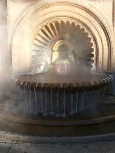 Ahhh, doesn't that look warm and inviting? Acqui Terme, Piemonte, Bioling Springs -- La Bollente http://www.winepassitaly.it/index.php/en/travel-wineries-piedmont/maps-and-wine-zones/acquese-and-ovadese/focus/acqui-terme