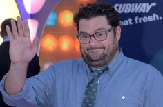 """Saturday Night Live"" veteran Bobby Moynihan is to lend his voice to Happy the Horse in a pilot for Syfy."