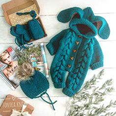How To Make Relaxed Mixed Cardigan Tricô Sta … – Kids Clothing Ideas Baby Boy Knitting, Knitting For Kids, Baby Knitting Patterns, Baby Patterns, Knitted Baby Clothes, Crochet Clothes, Baby Overall, Pull Bebe, Baby Cardigan