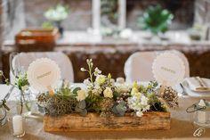 De Uijlenes wedding venue