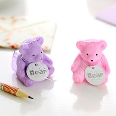 Find More Pencil Sharpeners Information about 2 pcs/lot creative stationery cute cartoon bear backpack eraser pencil sharpener student school supplies free shipping 1604,High Quality backpack large,China backpack deuter Suppliers, Cheap backpack mario from 10 dollar Novelty stationery store on Aliexpress.com