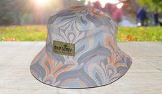 15 Best Festival Hats images in 2016   Wholesale hats