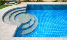 Anything Wet Pools and Spas of Boynton Beach: Expert Contractor Experience