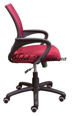 Кресло Web, с механизм качения Tilt, купить недорого в Киеве, Бровары, Белая Церковь, низкая цена, в наличии