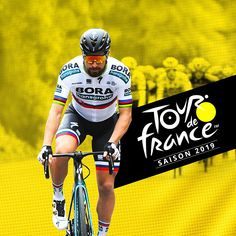 quem será o campeão? who will be the champion? In Loco, Grand Tour, Mtb, Cycling, Champion, Bicycle, Tours, Athlete, Bicycle Kick