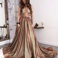 .If it is GOLD, then it is SOLD . . . Order/Sipariş/Orden/Auftrag/طلب/Commande/سفارش/注文/заказ: DM or .haremscouture@gmail.com . . .Shipping Worldwide . ..by Dona M. Mail ya mesajla siparis verebilirsiniz . .Tag Friends #beautiful #fashion #dress #happy #instafashion #fashionista #fashionblogger #dressoftheday #woman #makeup #fashionlover #london #model #fashionaddict #tbt #vestido #wiwt #follow #ff #instagood #tagforlike #love #couture #hijab#style #gir...