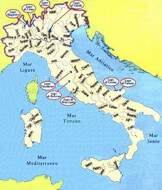 Maschere Regionali Di Carnevale Maschere Regionali Italiane