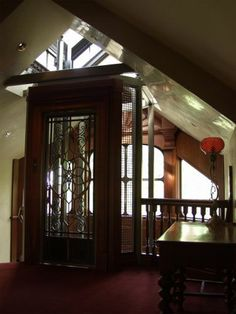 Home Elevator or Stairlift For Getting Upstairs Which is Best
