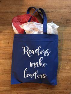 Download 170 Non Woven Tote Ideas Tote Bags Tote Bag