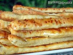 Saratele cu branza si chimen Brunch Recipes, Baby Food Recipes, Dessert Recipes, Cooking Recipes, Romanian Food, Healthy Eating Recipes, Breakfast Bowls, Snacks, International Recipes