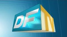 G1 Notícias Plus HDTV acabou de enviar um vídeo