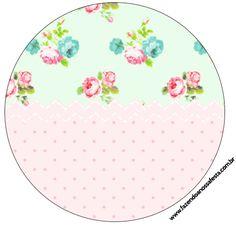 Rótulo-LatinhasToppers-e-Tubetes-Floral-Verde-e-Rosa.jpg (517×508)