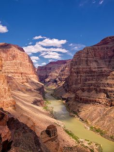 Grand Canyon-Parashant National Monument, Whitmore Canyon Overlook, Arizona