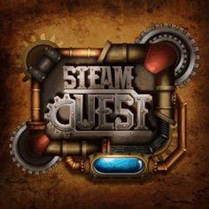 Steam Greenlight :: Steam Quest