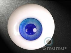 Another possible pair of eyes.  XB-04 from mumubjd.taobao.com.