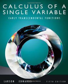 279 Best eBooks of Mathematics images in 2013 | Mathematics