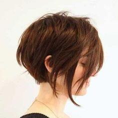 #hairstyles #shorthair #haircut #pixie #trendy #hair #girls #fashion #platforms #instafashion #fashionable #instamood #instagramers #instacollage #bobhair #longpixie #women