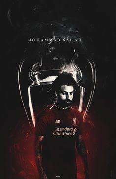 Football Jokes, Fifa Football, Liverpool Players, Liverpool Fc, Egyptian Kings, Mo Salah, Mohamed Salah, Best Player, Real Madrid