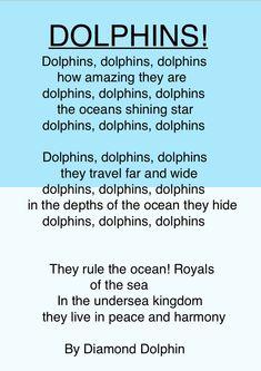Dolphin Art, Whales, Dolphins, Ocean, My Love, Collar Stays, Whale, Sea, The Ocean