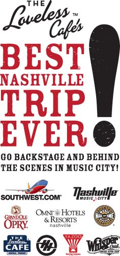 Win a Trip to Nashville for the Hunter Hayes Concert, Grand Ole Opry, Country Music Hall of Fame, and More!
