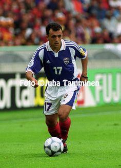 Uefa European Championship, European Championships, Football, Baseball Cards, Sports, Pictures, Soccer, Hs Sports, Futbol