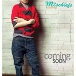 CrossRoads Latest Winter Collection 201314 for Men & Women (5)