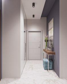 Ikea Interior, Apartment Interior, Home Room Design, Living Room Designs, Entry Furniture, Interior Design Tips, Floor Design, Interiores Design, Home Living Room