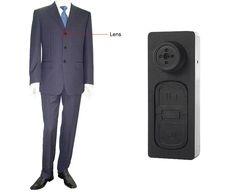 Κρυφή Κάμερα Κουμπί Καταγραφικό - Button Spy Camera DVRX S918 Harem Pants, Fashion, Moda, Harem Trousers, Fashion Styles, Harlem Pants, Fashion Illustrations