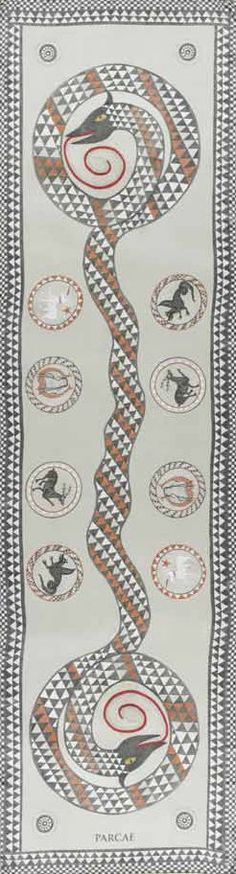 Octava Dies Parcae, luxury foulard presents Matilde's silks. Visit www.parcae.it #fashion #art #chiffon #trend #madeinitaly #foulard #islamic #islamicsize #woman #chic #silk #satin #tradition #foulardaddicted #foulards #style #moda #modaitaliana #fashionweek #elegance #wishlist #carré #islamicsizes #luxury #black #white #shopping #beautiful #instafashion #fashionblog #fashionista #instastyle #scarf #scarves #hijab