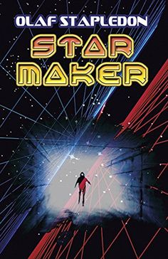Star Maker by Olaf Stapledon http://www.amazon.com/dp/0486466833/ref=cm_sw_r_pi_dp_Ur5Pvb0H48MJ7