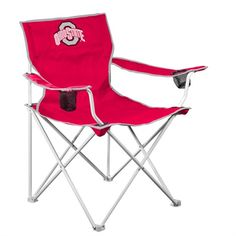 Enjoy the game in absolute comfort with this NCAA Big Boy Chair. Perfect for game day, tail gates, or just everyday lounging, this officially licensed by the NCAA Big Boy Chair features the logo and colors of your favorite college team. Auburn University, Carolina University, Villanova University, Indiana University, Villanova Wildcats, Auburn Tigers, Clemson Tigers, Detroit Tigers, Couches