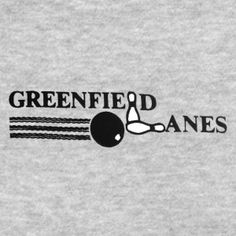 Greenfield Lanes
