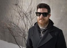 Andy Hurley, the drummer for Fall Out Boy and a Milwaukee-area native and resident, is shown earlier this year in Milwaukee.