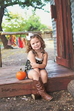 fall lil pumpkin mini session #fortworth #keller #Saginaw #haslet #family #child #childhood #photographer #outdoor #custom #dawnlopezphotography