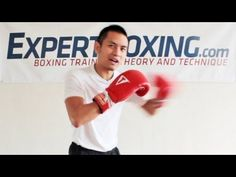 Faster Punch Combinations